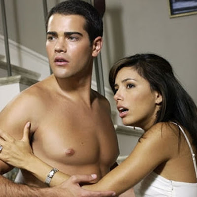 funny eva longoria hot dating mark sanchez shirtless and funny