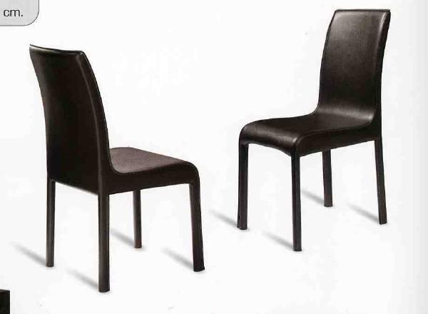 Carpinter a en general sillas for Buscar sillas