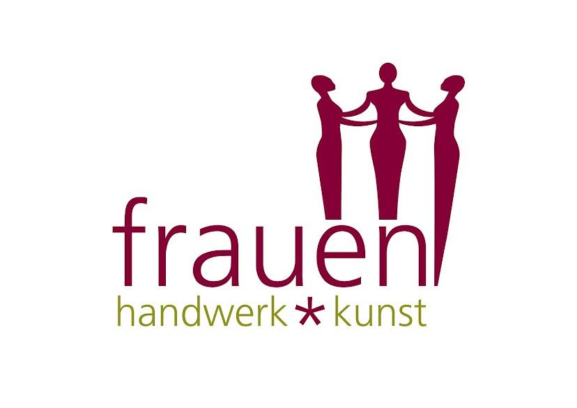 Frauen - Handwerk und Kunst