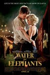 Watch Water for Elephants Free Online Stream