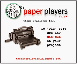 http://thepaperplayers.blogspot.com.es/