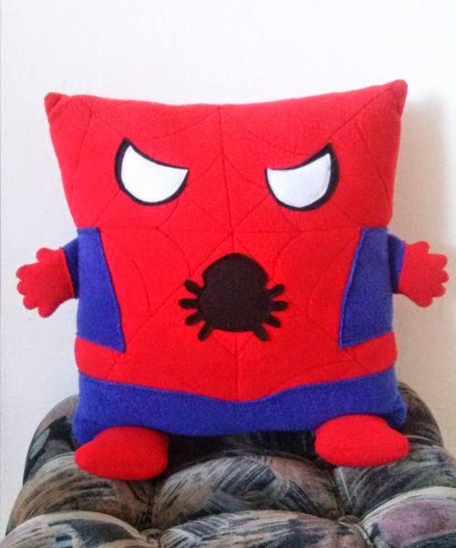 SpiderBob