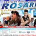 PROGRAMAÇÃO DA FESTA DE NOSSA SENHORA DO ROSÁRIO EM JUPI 2015