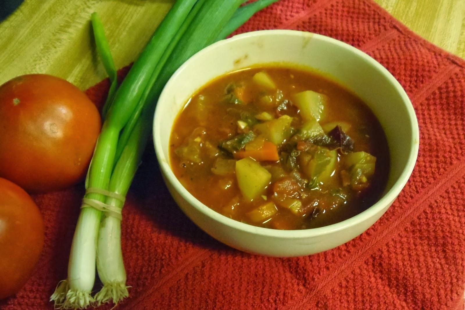 Italian vegetable hoagies recipes - italian vegetable hoagies recipe