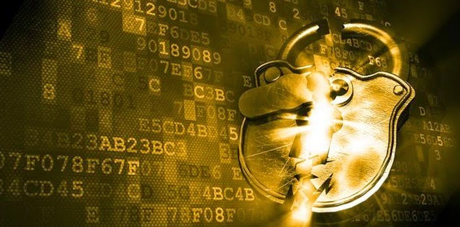 أكثر من 700.000 روتر ADSL تعاني من ثغرة أمنية خطيرة