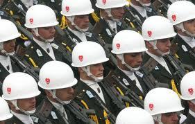 Έκτακτο: Τουρκο-επιστράτευση
