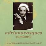 Adriana Vasques camisaria feminina