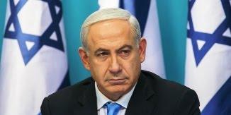 ✡ Premierul Benjamin Netanyahu, mesaj clar: România își va muta ambasada la Ierusalim!