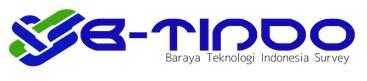 BARAYA TEKNOLOGI INDONESIA SURVEY