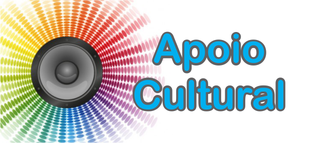 Apoio Cultural