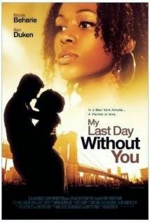 Meu Último Dia Sem Você – Dublado (2011)