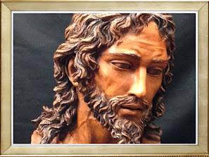 JESÚS DE LA CARIDAD