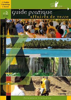 Guide pratique affaires de terre 2011