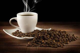 Kopi dan Eksistensi Warung kopi di Aceh