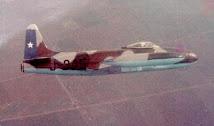 F-80C  J-345