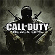 Call of Duty Black Ops Full (Single Link) 1
