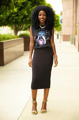 www.stylepantry.com