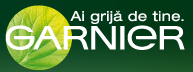 Concurs Garnier - câștigă un weekend romantic la Roma