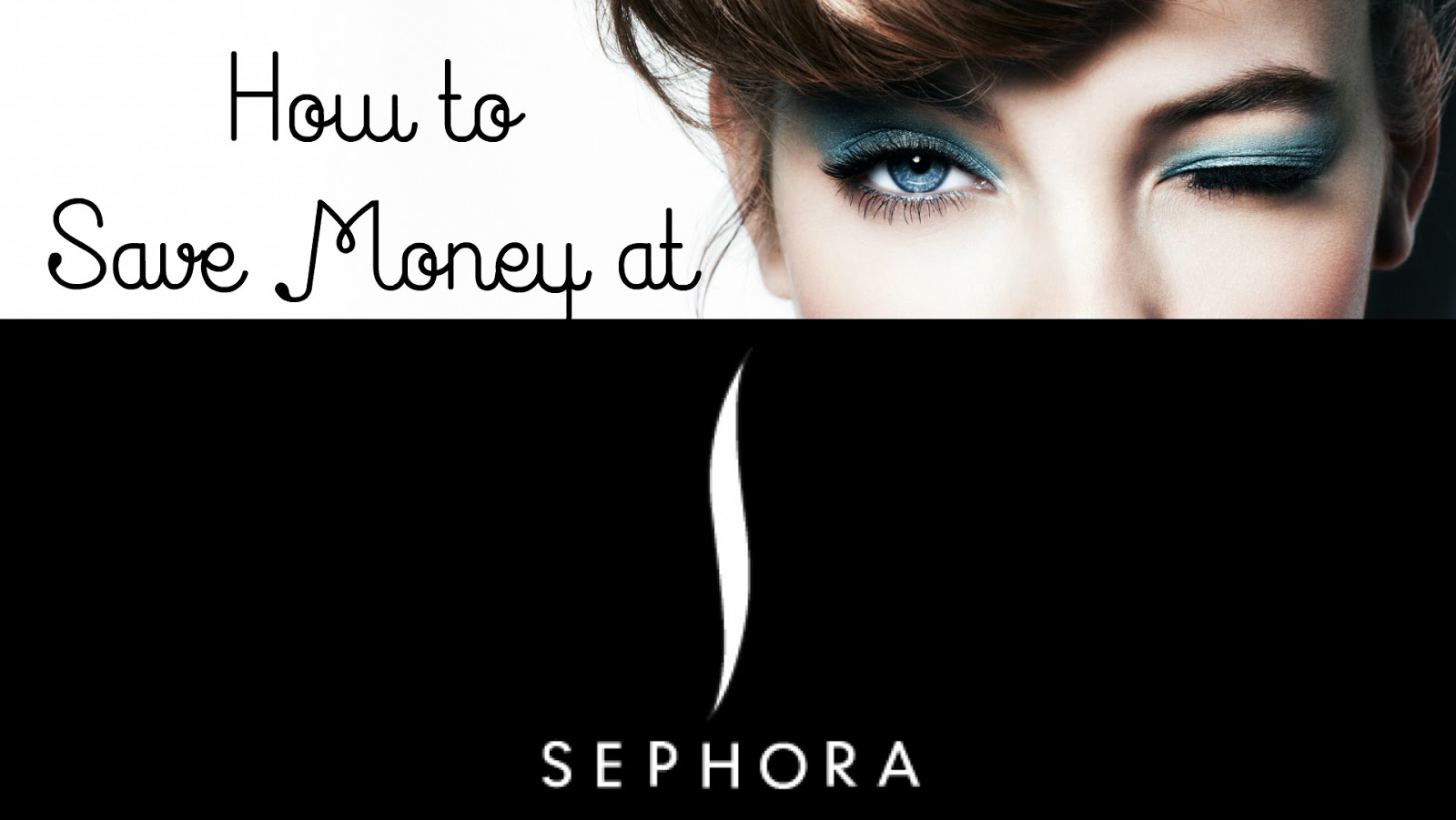 Aug 21, · Purchasing discounted gift cards and using them at Sephora can save you cash on everything you buy with the cards, and that's a thing of beauty! Recently, the discounted gift card marketplace alltechlife.ml offered Sephora gift cards for up to percent off their face value.