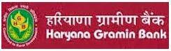 Sarva Haryana Gramin Bank Logo