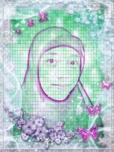 Sifa Fauzia