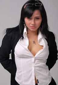 sekretaris+seksi012.jpg