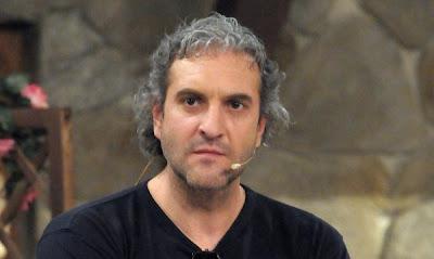 Оперният певец Юлиан Константинов напусна къщата на ВИП Брадър
