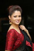 Shilpa chakravarthy glamorous photos-thumbnail-6