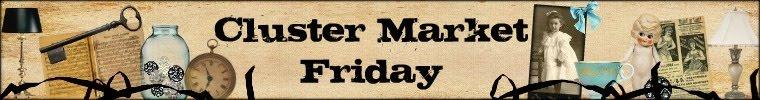 Cluster Market Friday