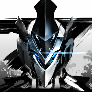 Implosion - Never Lose Hope v1.0.9 Mega Mod