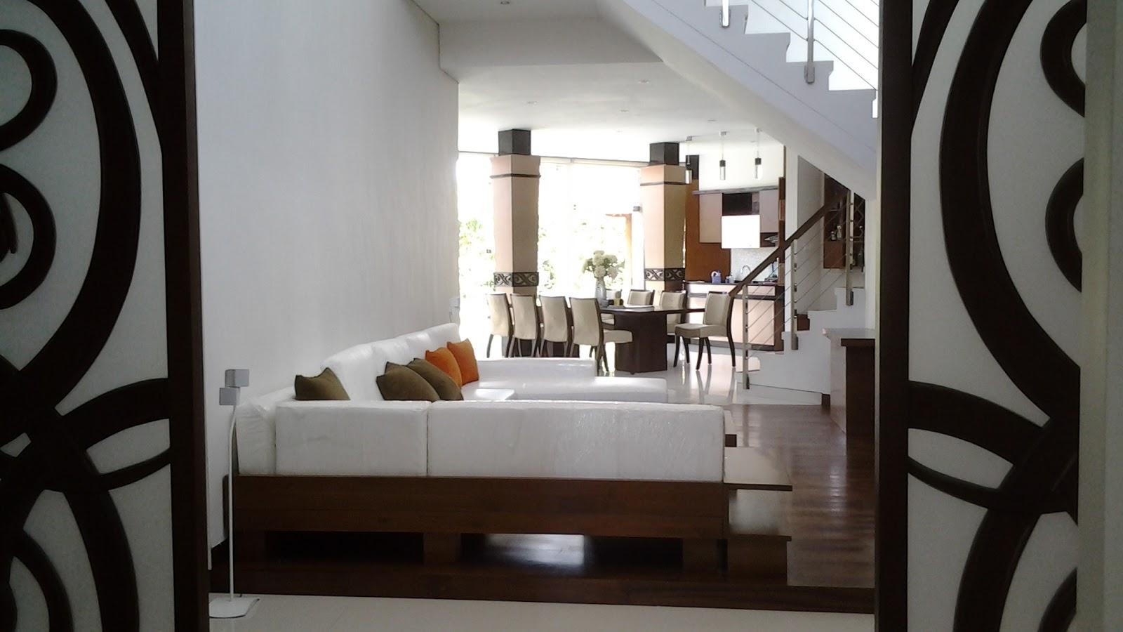 Home Furniture In Bali Cakrawala Bali Di Surabaya Angkasa Surabaya