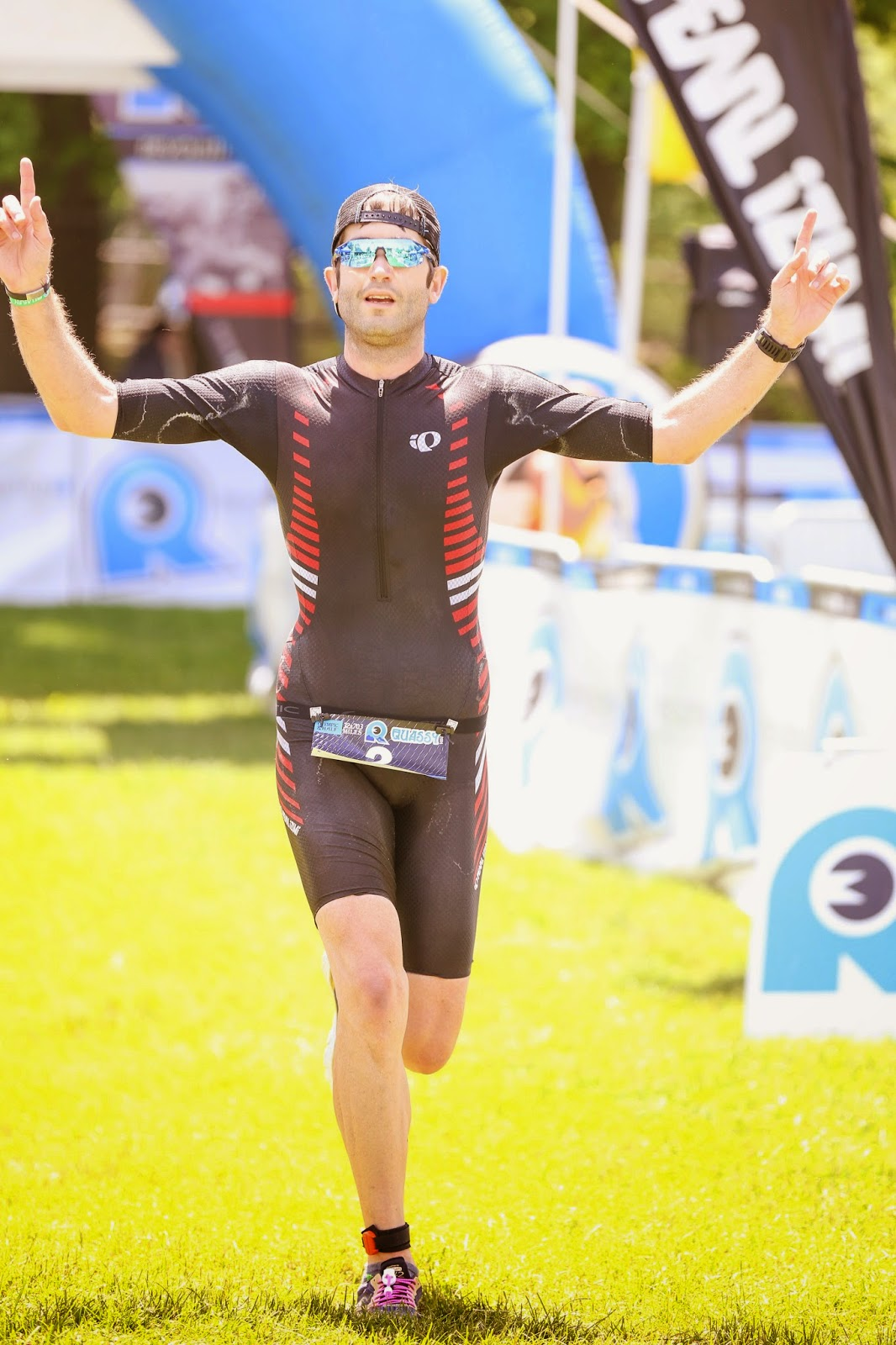 rev3tri quassyct 006807 The Hook Brings You Back: 171 Miles of Racing in 8 Days Report