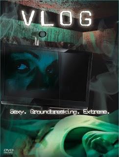 Ver Vlog (2008) Online