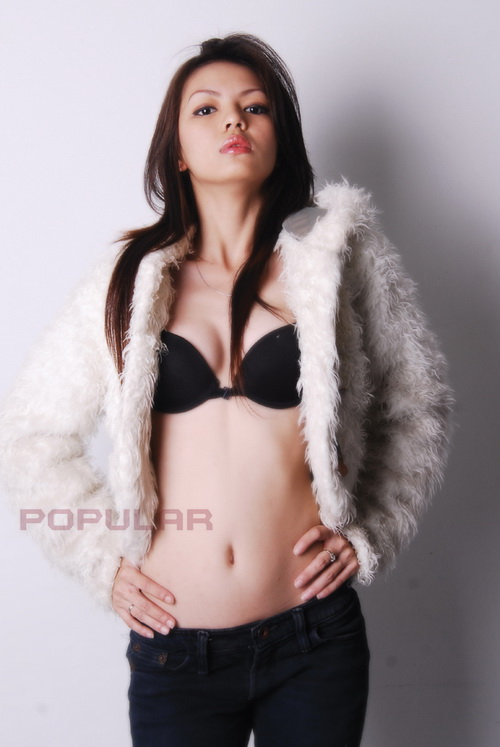 artis sexy indonesia foto hot bugil