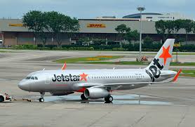 Kerja Kosong Terkini Jetstar 2015