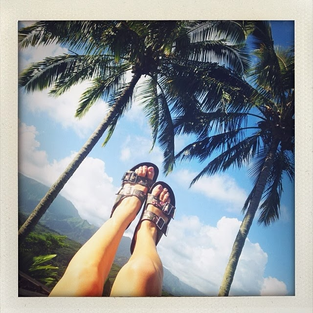 elblogdepatricia-birkenstock-tendencia-zapatos-shoes-scarpe-calzature