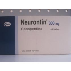 Lamictal xr 300 mg coupon