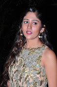 Chandini chowdary new glam pics-thumbnail-3