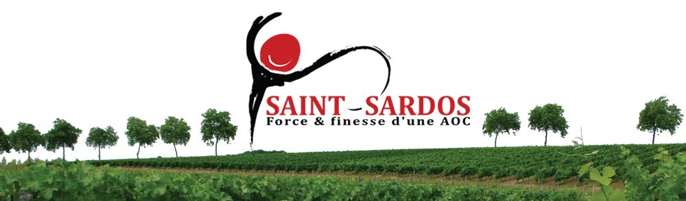 Le vignoble de Saint-Sardos (Officiel)