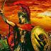 Τι αποκάλυψε ο θεός Άμμων στον Μέγα Αλέξανδρο;