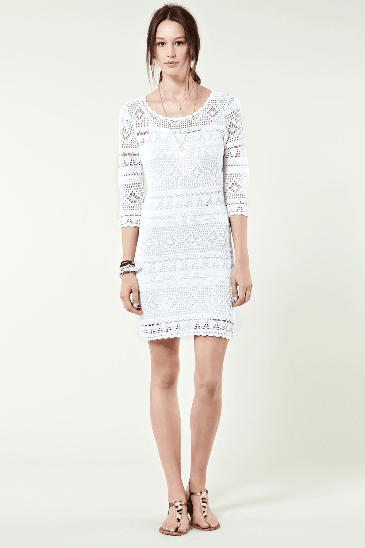 женские платья от 700