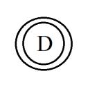Dinocoin wsparcie.