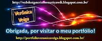 Perfil profissional/VerônicaVeiga