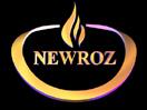 Newroz TV Kurdish Online – Iran