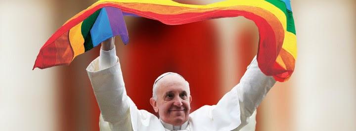 ambasciatore+gay
