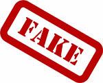Fake Tales