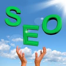 SEO, Search Optimization Engine, cara meningkatkan kunjungan