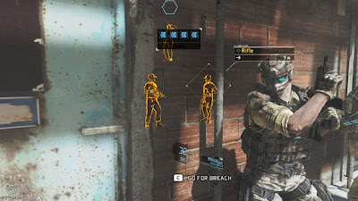 tom-clancys-ghost-recon-future-soldier-pc-game-screenshot-review-gameplay-3