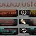 Forum İçin Seviyeli Ranklar (PSD ile Birlikte Set)