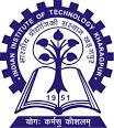 www.iitkgp.ac.in Indian Institute of Technology